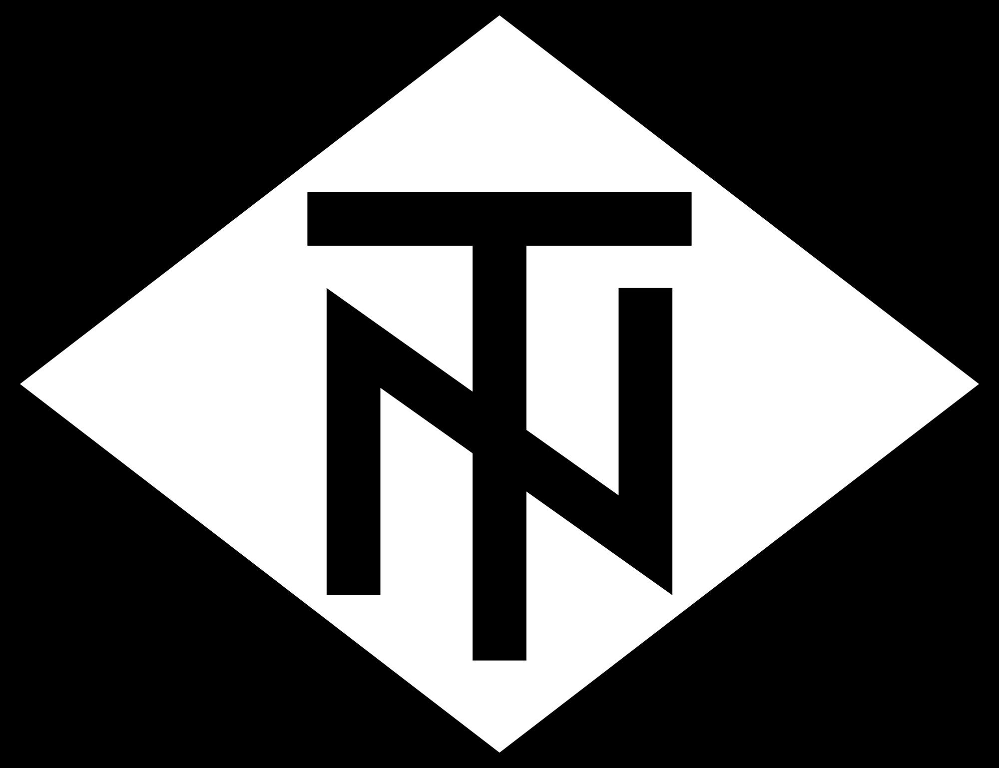 Telenorma TENOFAX