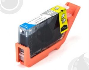 Cartouche Gray Compatible Canon PGI72 pour Imprimante Pixma PRO-10