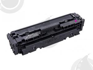 Cartouche Toner Laser Magenta Réusinée Hewlett Packard CF413X (HP 410X)