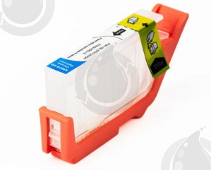 Cartouche Chroma Optimizer Compatible Canon PGI72 pour Imprimante Pixma PRO-10