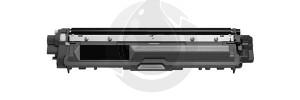 Cartouche Laser Toner Compatible BROTHER TN221BK - Haut Rendement - Noir